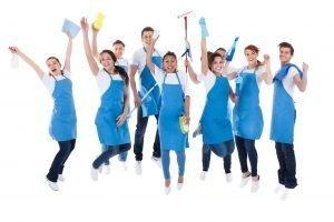 Austin Maid Service